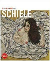 Schiele  by  Federica Armiraglio