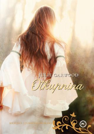Odkupnina (Highlands Lairds #2)  by  Julie Garwood