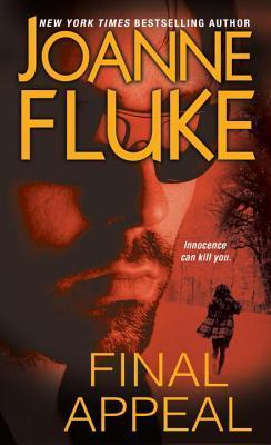 Final Appeal Joanne Fluke