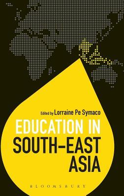 Education in South-East Asia Lorraine Pe Symaco