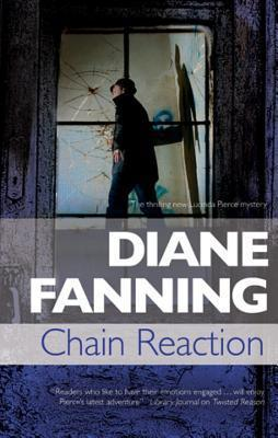 Chain Reaction Diane Fanning
