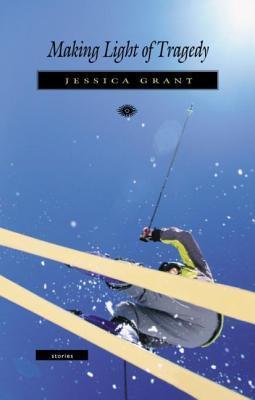Come Thou Tortoise Jessica Grant
