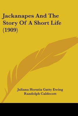 Juliana Horatia Ewing and Her Books (Illustrated Edition)  by  Horatia K.F. Gatty