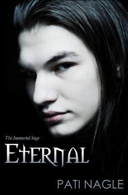 Eternal: Immortal Series  by  Pati Nagle