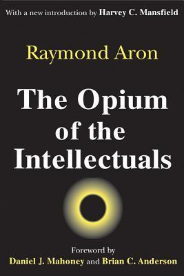 Demokratie Und Totalitarismus  by  Raymond Aron