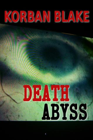 Death Abyss Korban Blake
