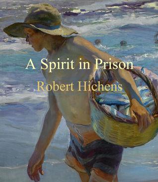 In the Wilderness Robert Hichens