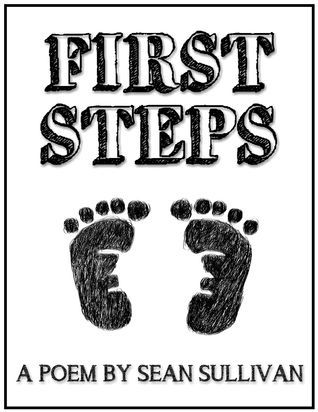First Steps  by  Sean Sullivan