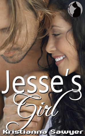 Jesses Girl  by  Kristianna Sawyer