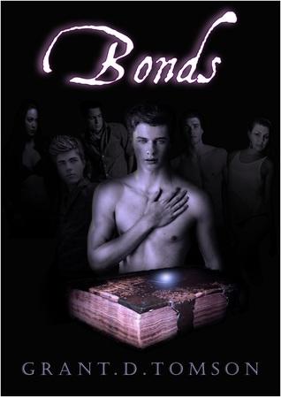 Bonds Grant.D.Tomson