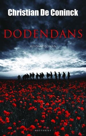 dodendans  by  Christian De Coninck