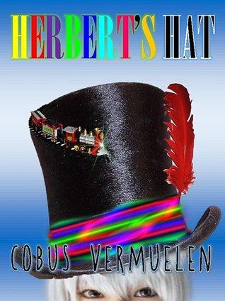 Herberts Hat (World Of Imagination, #1).  by  Cobus Vermeulen
