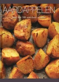 Aardappelen Nelleke van der Zwan