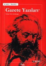 Gazete Yazıları  by  Karl Marx