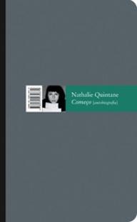 Remarques Nathalie Quintane
