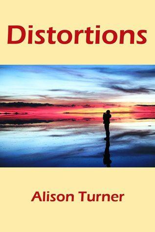 Distortions Alison Turner