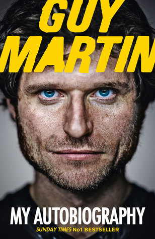 Guy Martin: Spanner in the Works: A Year in the Life of a Road Racing Truck Fitter Guy Martin