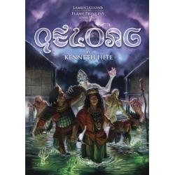 Qelong  by  Kenneth Hite