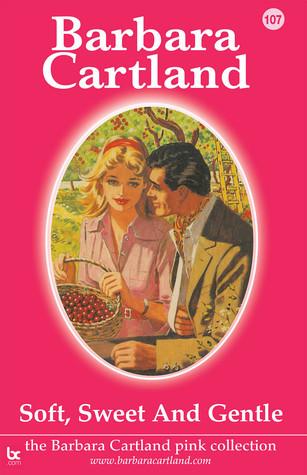 107. Loves Dream in Peril  by  Barbara Cartland