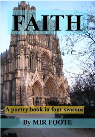 Faith Mir Foote