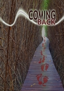 Coming Back  by  Dorothy Davies