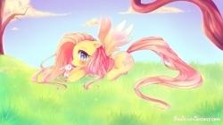 Angel of Friendship 2K Chrome