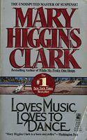 Kam se poděly děti  by  Mary Higgins Clark