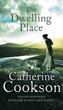 The Thorman Inheritance: A Novel  by  Catherine Cookson