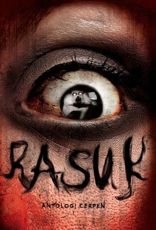 Rasuk  by  Azwar Kamaruzaman