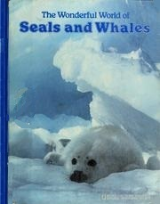 Penguins and Polar Bears Animals of the Ice and Snow: Animals of the Ice and Snow (Books for Young Explorers)  by  Sandra Lee Crow