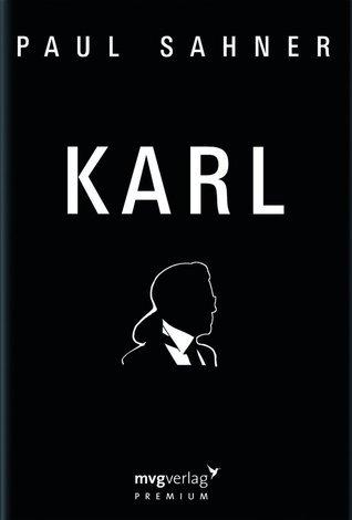 Karl Paul Sahner