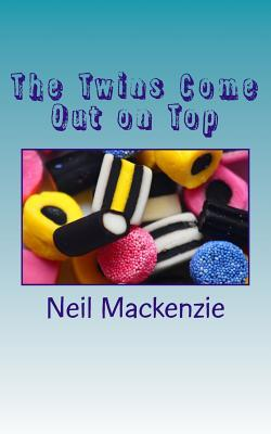 The Three Wishes MR Neil MacKenzie