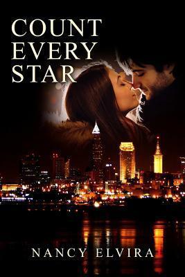 Count Every Star  by  Nancy Elvira