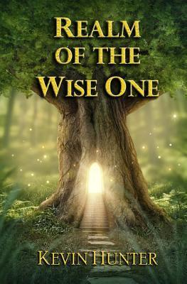 Realm of the Wise One  by  Kevin Hunter