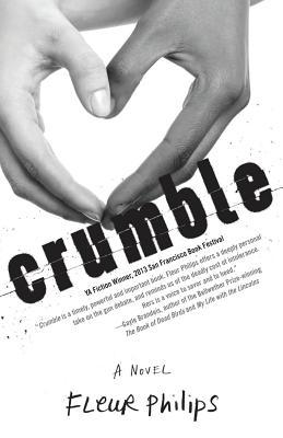 Crumble  by  Fleur Philips