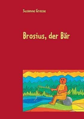 Ein Blatt fliegt rum: über ein Kinderspiel mit Herbstlaub zum Vorlesen und Nachmachen  by  Susanne Grosse