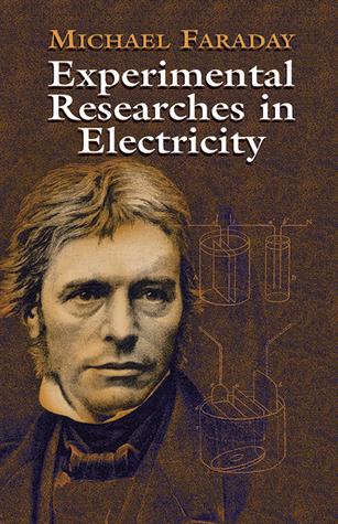 La storia chimica di una candela Michael Faraday