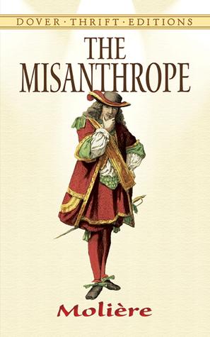 Le Tartuffe ou l Imposteur  by  Molière
