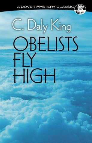 Obelists Fly High C. Daly King