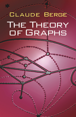 Hypergraphs: Combinatorics of Finite Sets. North-Holland Mathematical Library, Volume 45.  by  Claude Berge