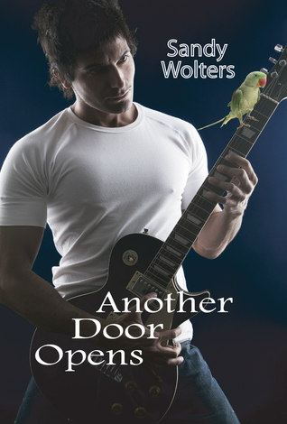 Another Door Opens Sandy Wolters