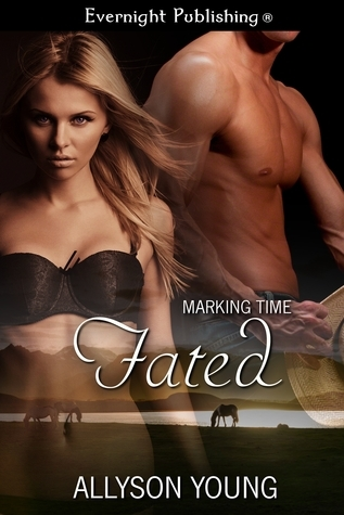 Fated Allyson Young