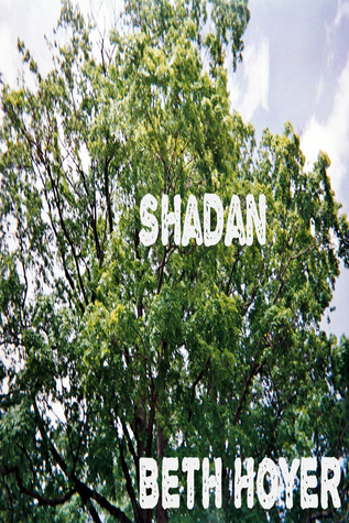 Shadan Beth Hoyer