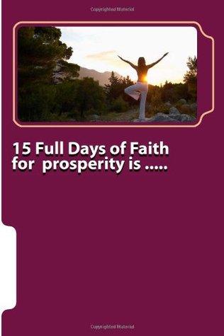 Romanian Baptist Prayers of Faith for Prosperity Amelia L. Butler