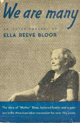 Talks about Authors and Their Work Ella Reeve Bloor