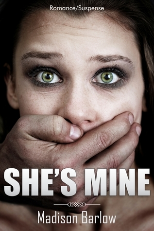 Shes Mine  by  R. Scott Frothingham