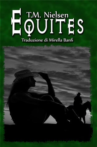 Equites: Libro 4 Della Serie Heku  by  T.M. Nielsen
