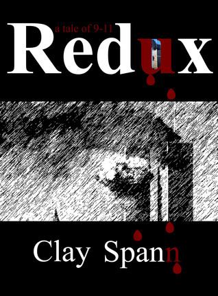 Redux  by  Clayton Spann