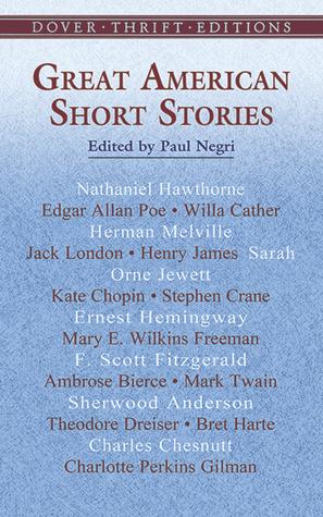 Metaphysical Poetry: An Anthology: An Anthology Paul Negri