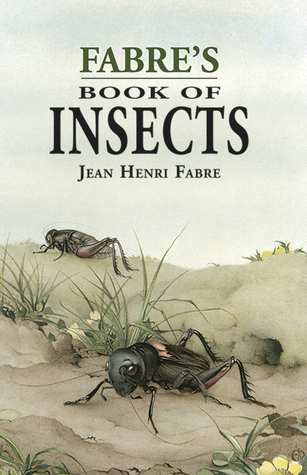 Our Humble Helpers, Familiar Talks on the Domestic Animals Jean-Henri Fabre